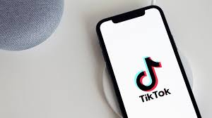 TikTok: If you can't beat 'em, join 'em