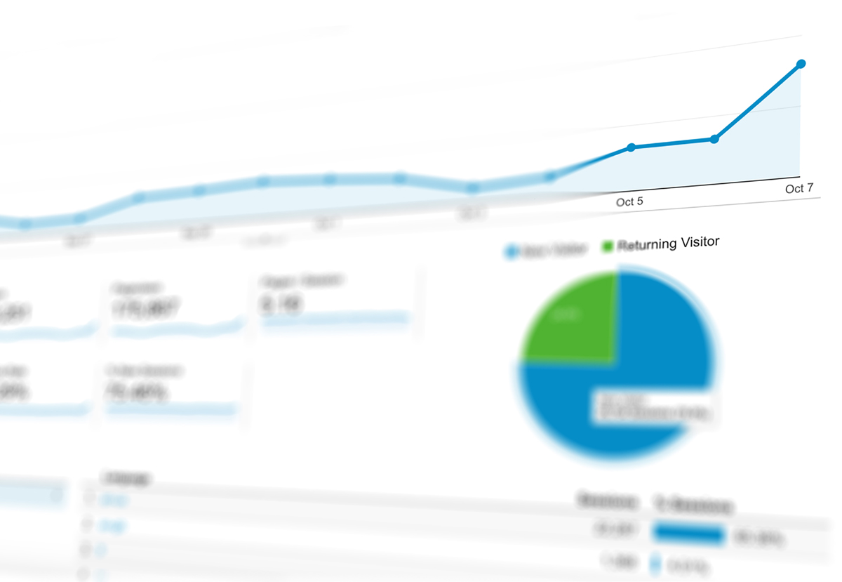 Data-driven digital campaigns
